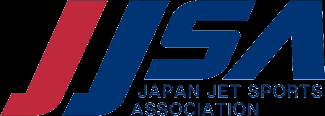一般社団法人 日本ジェットスポーツ協会